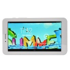 "Ainol AX3 7.0"" IPS Android 4.2 Quad-Core Tablet PC w/ 16GB ROM,Wi-Fi, GPS - Silver + White (EU Plug)"
