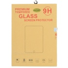 "Mini Smile Ultra-Thin Tempered Glass Screen Guard Protector for 10.8"" Microsoft Surface 3"