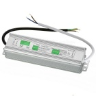 Switch Power Supply for AC 110~260V to DC 12V G9 45W Light Strip (110~260V)