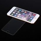 ASLING Full Cover Tempered Glass Film for IPHONE 6 PLUS - Transparent