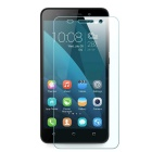 Mr.northjoe 0.3mm 2.5D 9H Tempered Glass Screen Guard Protector for Huawei Honor 4X