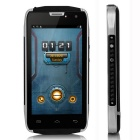 "Special Edition DOOGEE TITANS2 DG700 Android 5.0 Quad-Core 3G Phone w/ 4.5"" OGS, 8.0MP, 8GB, GPS"