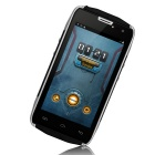 DOOGEE TITANS2 DG700 Android 5.0 Quad-Core 3G Phone