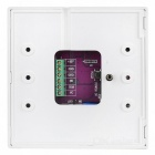 Multifunctionele Touch-Type deur Rfid Access Controller - wit
