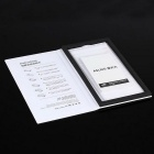 ASLING 0.26mm Tempered Glass Film for Samsung Note 2 - Transparent