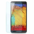 ASLING 0.26mm 2.5D 9H Hardness Tempered Glass Screen Protector for Samsung Galaxy Note 3