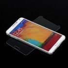ASLING 0.26mm Tempered Glass Film for Samsung Note 3 - Transparent