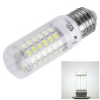 YouOKLight E27 15W LED Corn Bulb Lamp Cold White Light 1480lm (110V)