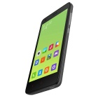 XiaoMi Redmi2 Android4.4 Quad-Core 4G Phone w/ 2GB RAM, 16GB ROM -Gray