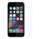 FineSource Protective Nano Tempered Glass Screen Protector for IPHONE 6 PLUS - Transparent