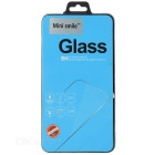 Mini Smile 0.26mm Tempered Glass Film for Samsung Note 5 - Transparent
