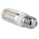 E27 12W Highlight LED Corn Bulb Lamp Warm White Light 3000K 120-SMD