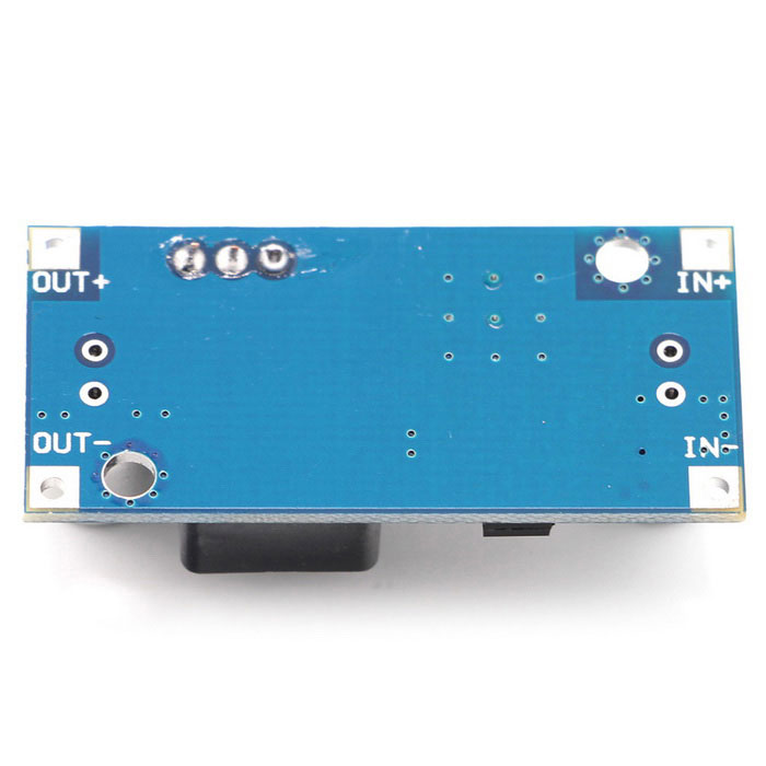 Simple Dc 3wire Circuits And Systems Ecn Electrical Forums
