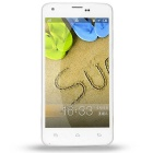 "ZADA Z1 MTK6732M Quad-Core Android 4.4 4G Phone w/ 4.5"" Screen, 1GB RAM, 8GB ROM, GPS, Dual SIM"
