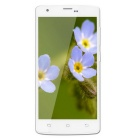 "ZADA Z2 MTK6732M Android 4.4 Quad-Core 4G Phone w/ 5"" Screen, 1GB RAM, 8GB ROM, GPS, Dual SIM, 13MP"