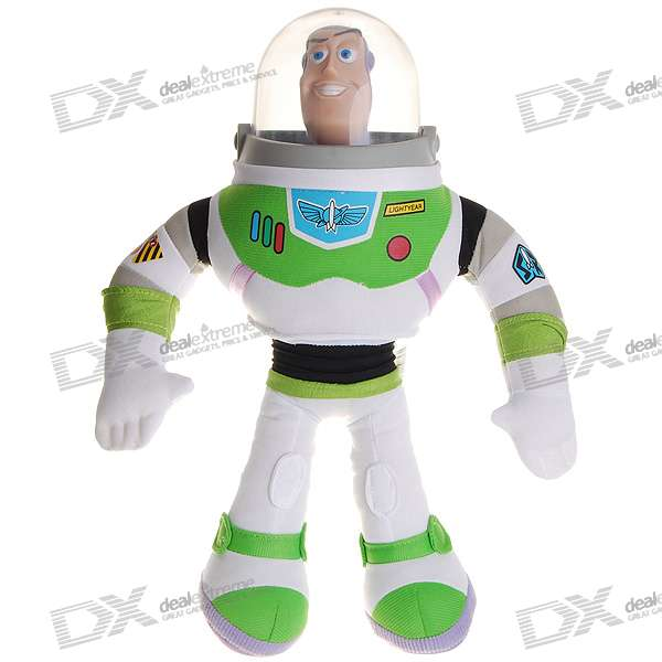 Buzz Lightyear Action Figure Doll Toy free shipping cool 6 kan colle anime kantai collection mutsu figma boxed 15cm pvc action figure model doll toy gift figma 242