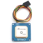 NEO-6 V3.0 GPS NEO-6M Module for APM Pixhawk MWC Pirate Flight Controller