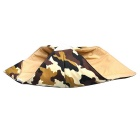 CADEN Nylon Bag Packing Cloth for IPAD, DV, SLR Cameras - Camouflage