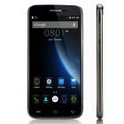 "DOOGEE F3 Pro Android 5.1 Octa-Core  4G Phone w/ 5.0"" FHD OGS, 3GB RAM, 16GB ROM, GPS - Black"