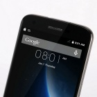DOOGEE F3 Pro Android 5.1 Octa-Core  4G Phone -Black