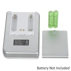 "KL-15 2.5"" LCD Digital Jewelry Balance Scale (200g / 0.01g)"