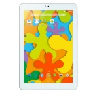 "Ainol Numy Note 9 Octa-Core Android 4.4 3G Phone Tablet PC w/ 9"" IPS BT ROM 16GB - Silver + White"