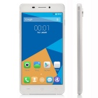 "Special Edition DOOGEE IBIZA F2 Android 4.4.4 MTK6732 Quad-Core 4G Phone w/ 5.0"" IPS, 8GB ROM, OTG"
