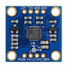 GY-51 LSM303DLH Three-axis Electronic Compass Acceleration Module