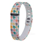 Replacement Wrist Strap w/ Buckle for Fitbit Flex