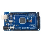 Mega2560 R3 ATmega2560-16AU Control Board w/ USB Cable for Arduino