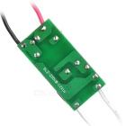 100~240V to 24~40V 0.3A LED Power Drivers - Green (5 PCS)