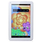 "ainol Numy 3G AX10t 10.1"" Android 4.4 Phone Tablet PC w/ 1GB RAM, 8GB ROM - White (EU Plug)"