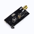 Light L250 5.8G 250mW VTX FPV Transmitter w/ Cable for GoPro 3 - Black