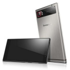 Lenovo VIBE Z2 Android 4.4 Phone w/ 2GB RAM, 32GB ROM - Grey