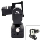 Feiyu Tech WG 3-Axis Monopod Wearable Gimbal Brushless Steady for Gopro 3 3+ 4