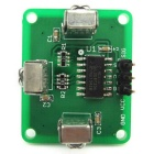 Wide-angle 38KHz Infrared Receiver Sensor Module for Arduino