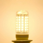 YouOKLight E14 18W LED Corn Bulb Lamp Warm White Light 3000K 69-SMD