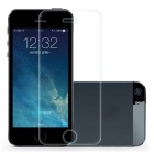 Benks Magic KR Tempered Glass Film for IPHONE 5/5C/5S - Transparent