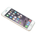 Angibabe Soft PET + TPU Screen Protector for IPHONE 6 - Transparent