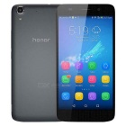 "Huawei Honor Play 4A SCL-A100 Android 5.1 Octa-Core 4G Phone w/ 5"" IPS, 2GB RAM, 8GB ROM,8MP - Black"