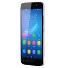 Huawei Honor Play 4A Android 5.1 4G Phone w/ 2GB RAM, 8GB ROM - Black