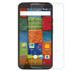 FineSource 9H Anti-Explosion Tempered Glass Screen Guard Protector for Motorola MOTO X+1