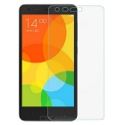 FineSource Soft Nano Tempered Glass Screen Guard Protector for Xiaomi 2 - Transparent