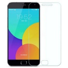 ASLING 0.26mm 9H Hardness Practical Tempered Glass Screen Protector for MEIZU MX4 PRO