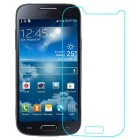 ASLING 0.26mm Tempered Glass Film for Samsung S4 Mini - Transparent