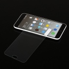 ASLING 0.26mm 9H Hardness Practical Tempered Glass Screen Protector for MEIZU MEILAN NOTE 2