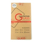 ASLING 0.26mm 9H Hardness Practical Tempered Glass Screen Protector for MEIZU MX5