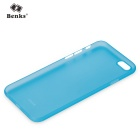 Benks Lollipop Ultra-thin Protective PP Case for IPHONE 6 - Sky Blue