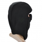 OR Fabric Headgear - Color Assorted