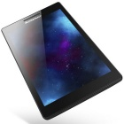 "lenovo TAB 2 A7-10 android tablet-pc w / 7"", 1GB RAM, 8GB ROM - zwart"